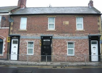 Thumbnail 1 bedroom property for sale in Collingwood Street, Felling, Gateshead