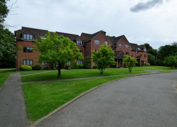 Thumbnail 2 bed flat to rent in Wavendon Fields, Wavendon, Milton Keynes
