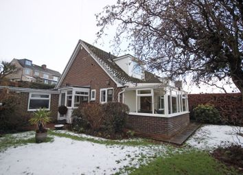 Thumbnail 3 bed semi-detached house for sale in The Link, Hexham