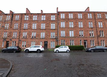 2 bed flat for sale in Budhill Avenue, Budhill G32