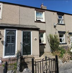 Thumbnail 1 bed property for sale in Carlisle Terrace, Carnforth