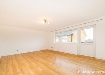 Thumbnail 2 bedroom flat to rent in Bevan Way, Hornchurch