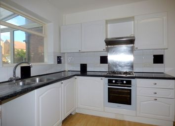 Thumbnail 2 bed terraced house to rent in Wadsworth Road, Bramley, Rotherham