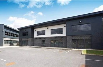 Thumbnail Office to let in Courtyard 31, Pontefract Road, Normanton, West Yorkshire