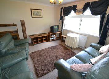 Thumbnail 3 bed property to rent in Cyncoed, Ynysybwl, Rhondda Cynon Taff