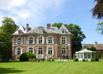 Thumbnail 6 bed property for sale in Abbeville, Picardie, 80100, France