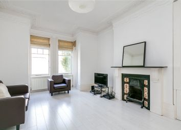 Thumbnail 2 bed flat for sale in Avenue Mansions, Sisters Avenue, London