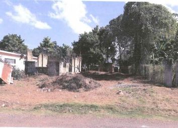 Thumbnail Land for sale in White Hall, Negril, Westmoreland