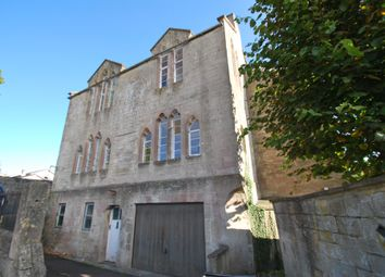 Thumbnail 1 bed property to rent in Church Road, Combe Down, Bath