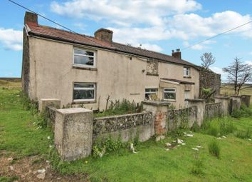 Thumbnail 4 bedroom farmhouse for sale in 16 Clydach Dingle, Clydach, Brynmawr, Blaenau Gwent
