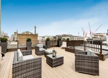 Thumbnail 4 bed flat for sale in Great Marlborough Street, Soho, London