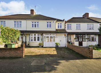4 bed semi-detached house for sale in Alexander Road, Bexleyheath DA7