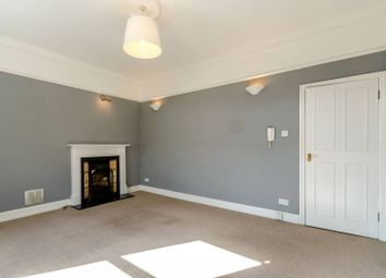 Thumbnail 1 bed flat to rent in Lawrie Park Road, Sydenham