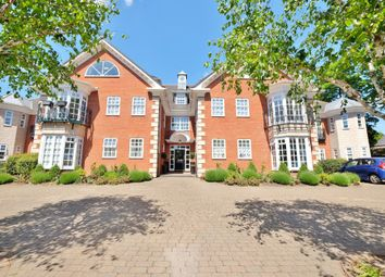 2 bed flat for sale in Knoll Court, Station Road, Orpington BR6