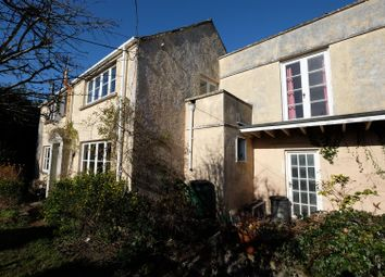 Thumbnail 4 bed detached house for sale in High Street, Wrington, Bristol