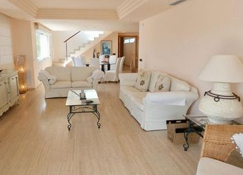 Thumbnail 4 bed apartment for sale in Port Pollenca, Majorca, Balearic Islands, Spain
