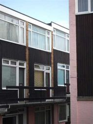 Thumbnail 1 bed flat to rent in Mandells Court, Norwich