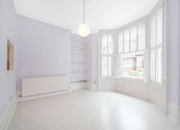 Thumbnail 2 bed flat to rent in Denning Road, Hampstead, London