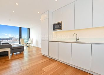 Thumbnail 2 bed property to rent in Plumbers Row, Aldgate, London
