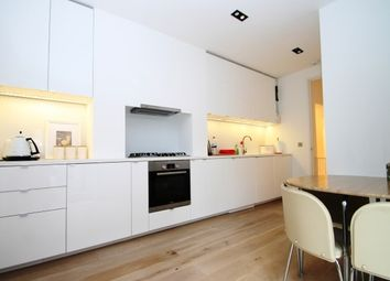 Thumbnail 2 bedroom flat to rent in Rosenthal Road, Catford