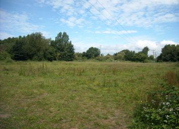 Thumbnail Land for sale in Severn Road, Pilning