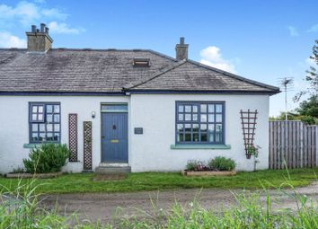 4 bed cottage for sale in Clochan, Buckie AB56