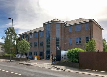 Office to let in London Road, Camberley GU15