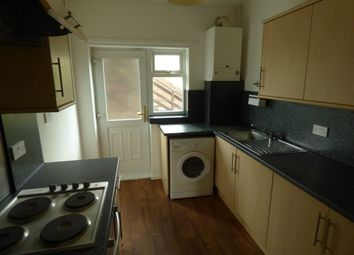 Thumbnail 1 bed flat to rent in Walker Road, Walker, Newcastle Upon Tyne