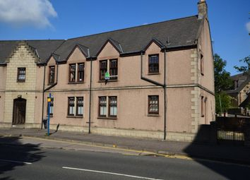 Thumbnail 2 bed flat to rent in Arnothill Bank, Falkirk