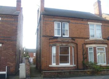 Thumbnail 1 bedroom flat to rent in College Street, Long Eaton