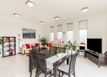 Thumbnail 3 bed property to rent in Elm Avenue, London