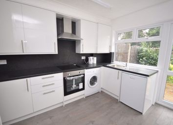 Thumbnail 3 bed property to rent in Nelson Road, Rainham