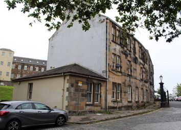 Thumbnail Studio to rent in Anchor Buildings, Paisley