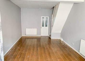 2 bed terraced house to rent in Whitby Street, Liverpool L6