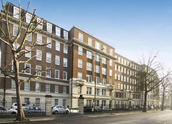 Thumbnail 6 bed flat to rent in Park Road, Regents Park, London