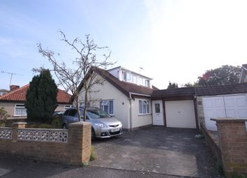 Thumbnail 2 bedroom detached bungalow to rent in Green Lane, Uxbridge, Middlesex