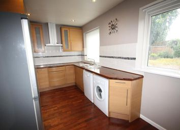 Thumbnail Town house to rent in Shearman Road, London