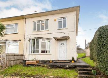 3 bed semi-detached house for sale in Haydon Gardens, Lockleaze, Bristol, City Of Bristol BS7