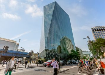 Office to let in Blackfriars Road, London SE1
