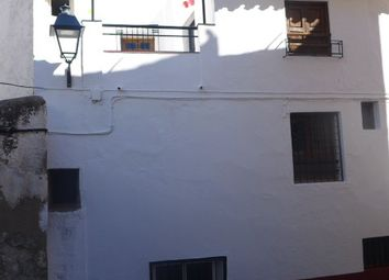 Thumbnail 4 bed property for sale in 18800 Baza, Granada, Spain