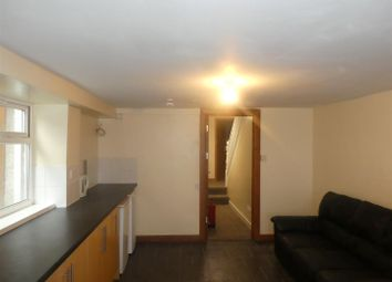 Thumbnail 3 bedroom property to rent in Hawthorne Avenue, Uplands, Swansea