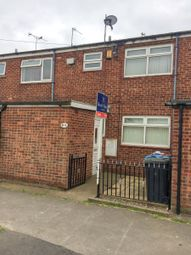 Thumbnail 3 bed terraced house to rent in Ripley Close, Hull