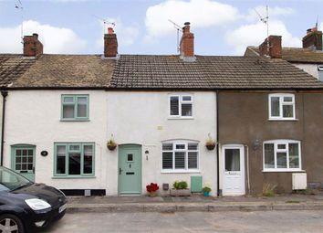 Walk Mill Lane, Kingswood GL12. 2 bed cottage