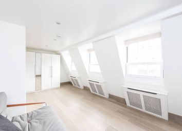 5 bed property to rent in Little Chester Street, Belgravia, London SW1X