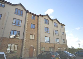 Thumbnail 3 bed flat for sale in Binney Wells, Kirkcaldy