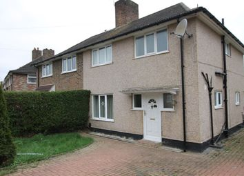 Thumbnail 4 bed property to rent in Haynt Walk, London