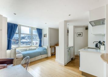 Thumbnail 1 bed flat for sale in Panton Street, Piccadilly Circus, London