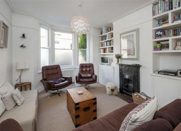 Thumbnail 3 bed end terrace house for sale in Brunswick Street, Bath, Somerset