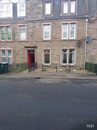 Thumbnail 2 bedroom flat to rent in Ballantine Place, Perth, Perthshire