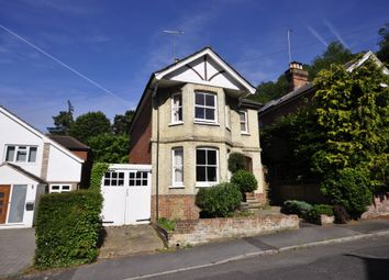 Thumbnail 3 bedroom detached house to rent in Dean Road, Godalming